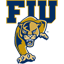Florida International Basketball logo