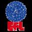 English Football League Championship logo