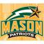 George Mason Basketball logo