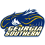 Georgia Southern Football logo