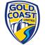 Gold Coast United logo
