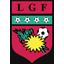 Guadeloupe (National Football) logo