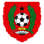 Guinea-Bissau (National Football) logo