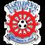 Hartlepool United logo