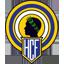 Hercules CF logo