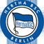 Hertha Berlin logo