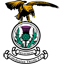 Inverness CT logo