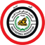Iraq (National Football) logo