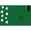 Ivy League Football logo