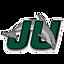 Jacksonville Basketball logo