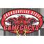 Jacksonville State Basketball logo