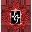 JCT FC logo