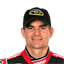 Jeff Gordon logo