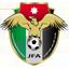 Jordan (National Football) logo