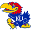 Kansas Jayhawks Football logo