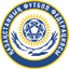 Kazakhstan (National Football) logo