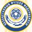 Kazakhstan (National Football) logo