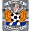 Kilmanock logo