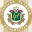 Latvia (National Football) logo