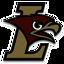 Lehigh Football logo