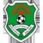 Malawi (National Football) logo