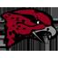 Maryland-Eastern Shore Basketball logo