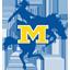 McNeese State Basketball logo
