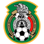 Mexico (National Football) logo