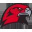 Miami Redhawks Basketball logo