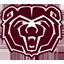 Missouri State Football logo