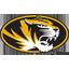 Missouri Tigers Basketball logo