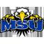 Morehead State Basketball logo