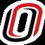 Nebraska-Omaha Basketball logo