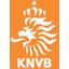 Netherlands (National Football) logo