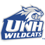 New Hampshire Football logo