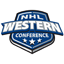 NHL Central logo