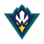 North Carolina-Wilmington Basketball logo