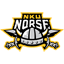 Northern Kentucky Basketball logo