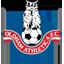 Oldham Athletic logo