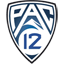 Pac-12 Basketball logo
