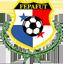 Panama (National Football) logo