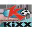 Philadelphia Kixx logo