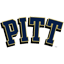Pitt Basketball logo