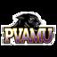 Prairie View A&M Basketball logo