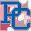 Presbyterian Football logo