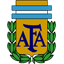 Primera División Argentina logo