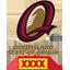 Queensland Maroons logo
