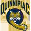 Quinnipiac Basketball logo