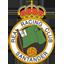 Racing de Santander logo