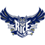 Rice Football logo